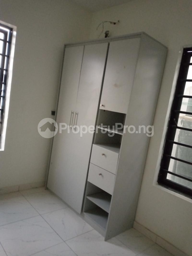 4 bedroom Detached Duplex House for sale Lekki palm City Estate Ado Ajah Lagos - 16