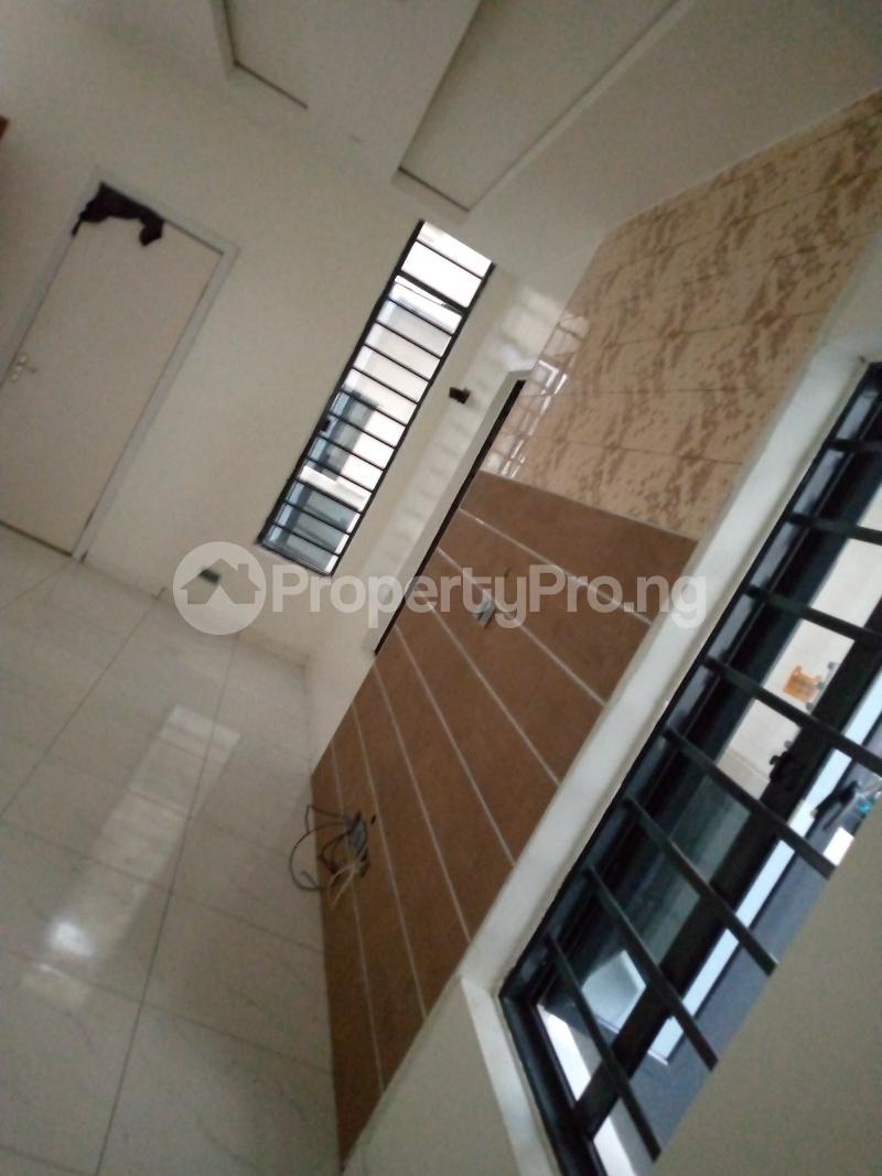 4 bedroom Detached Duplex House for sale Lekki palm City Estate Ado Ajah Lagos - 8