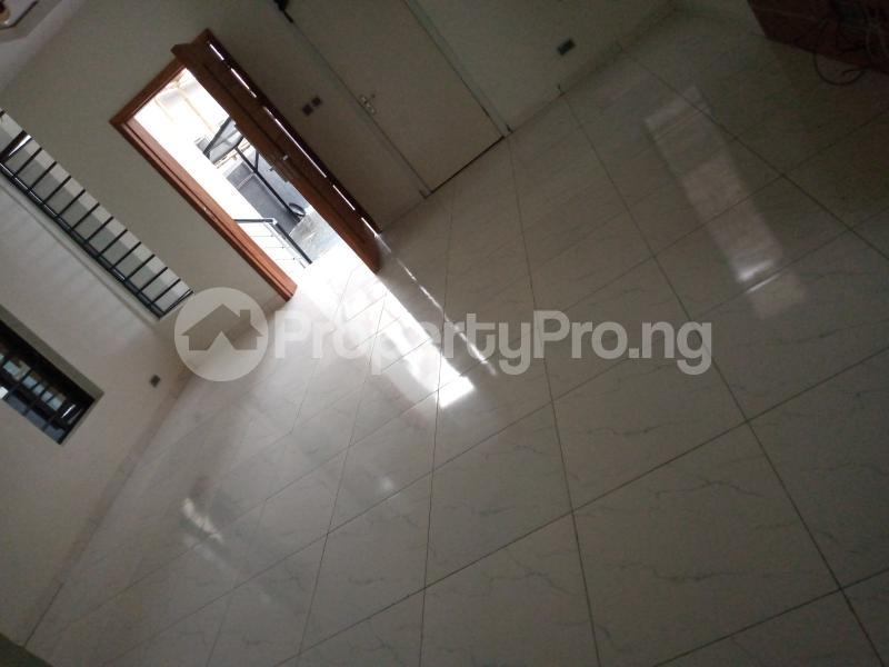 4 bedroom Detached Duplex House for sale Lekki palm City Estate Ado Ajah Lagos - 2