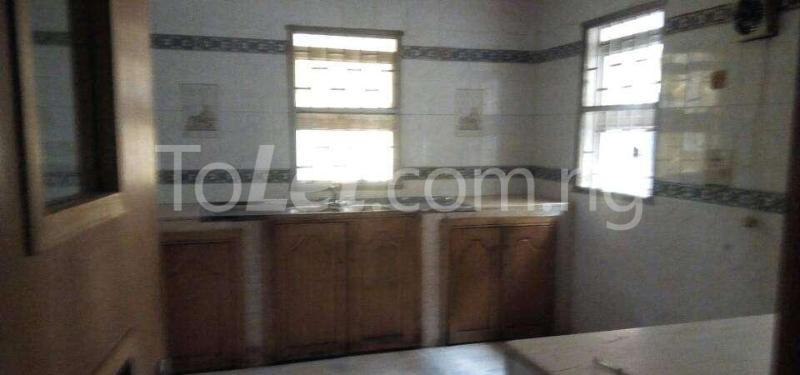 3 bedroom House for rent - Apapa Lagos - 4