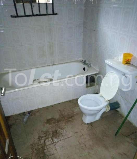 2 bedroom Flat / Apartment for rent - Isheri Egbe/Idimu Lagos - 7