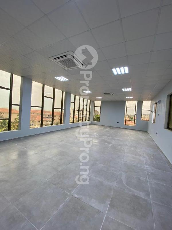 Office Space for rent Victoria Island Lagos - 3
