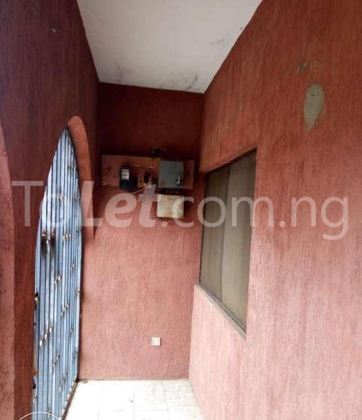 2 bedroom Flat / Apartment for rent - Isheri Egbe/Idimu Lagos - 2
