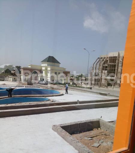 Land for sale Keffi Road,nasarawa, Keffi, Nasarawa Keffi Nassarawa - 2