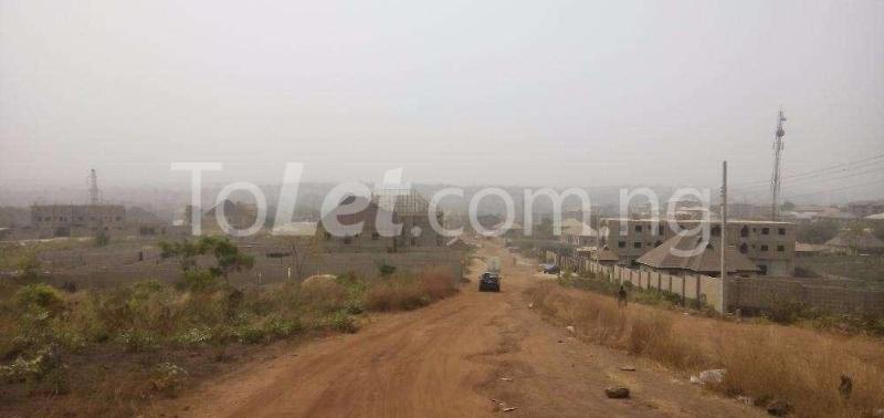 Land for sale Enugu East, Enugu, Enugu Aninri Enugu - 0
