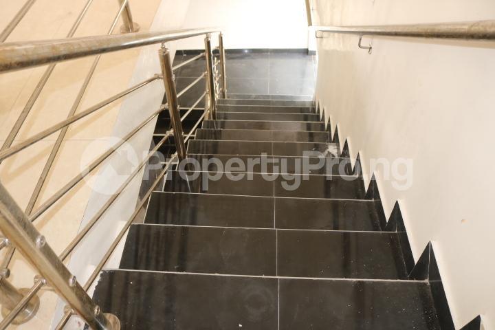 6 bedroom Detached Duplex House for sale Lekky County Homes (Megamound Estate) Ikota Lekki Lagos - 78