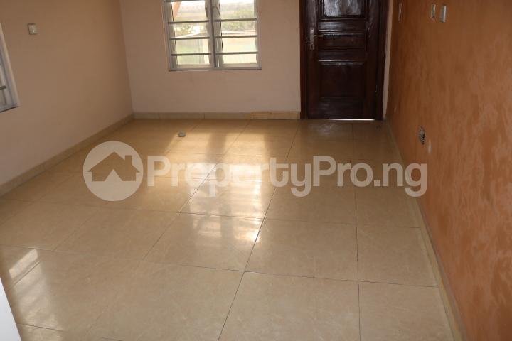 6 bedroom Detached Duplex House for sale Lekky County Homes (Megamound Estate) Ikota Lekki Lagos - 44