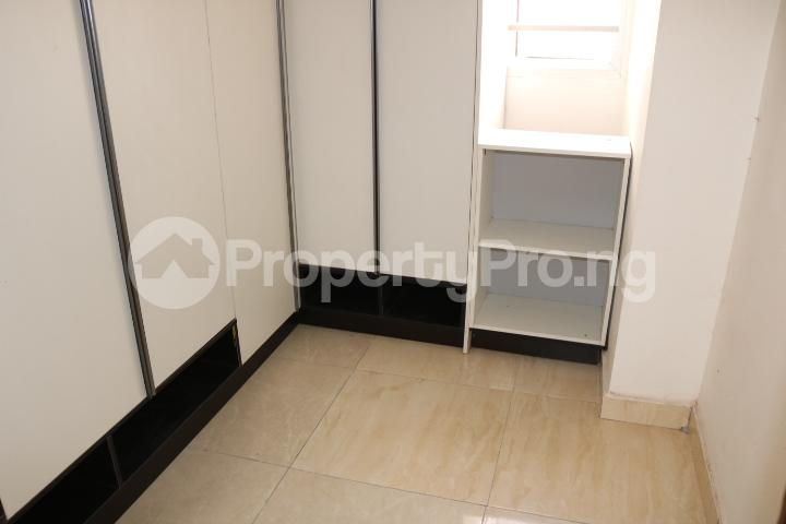 6 bedroom Detached Duplex House for sale Lekky County Homes (Megamound Estate) Ikota Lekki Lagos - 65