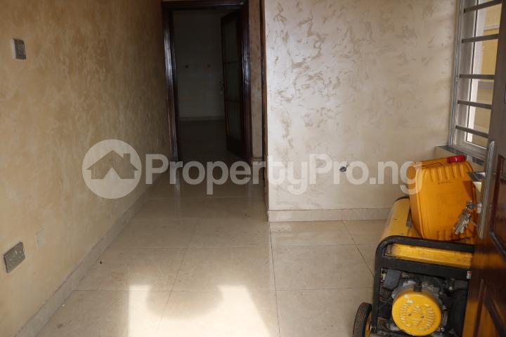 6 bedroom Detached Duplex House for sale Lekky County Homes (Megamound Estate) Ikota Lekki Lagos - 11