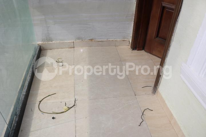 6 bedroom Detached Duplex House for sale Lekky County Homes (Megamound Estate) Ikota Lekki Lagos - 49