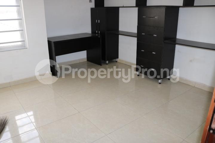 6 bedroom Detached Duplex House for sale Lekky County Homes (Megamound Estate) Ikota Lekki Lagos - 75