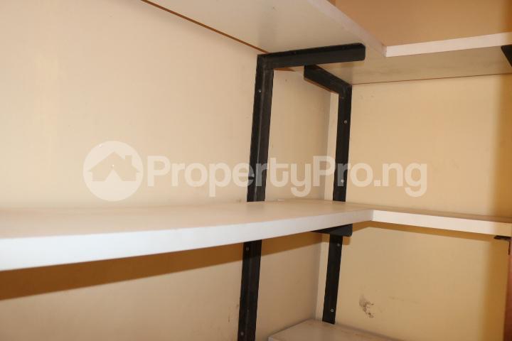 6 bedroom Detached Duplex House for sale Lekky County Homes (Megamound Estate) Ikota Lekki Lagos - 29