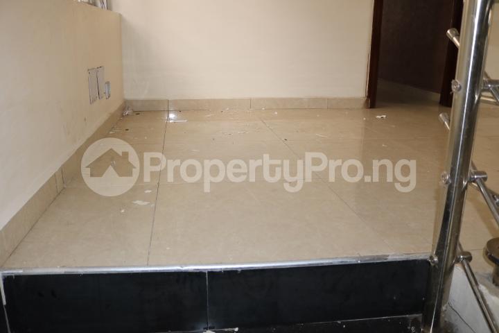 6 bedroom Detached Duplex House for sale Lekky County Homes (Megamound Estate) Ikota Lekki Lagos - 39