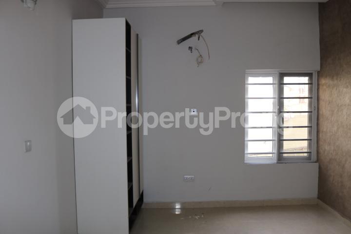 6 bedroom Detached Duplex House for sale Lekky County Homes (Megamound Estate) Ikota Lekki Lagos - 32