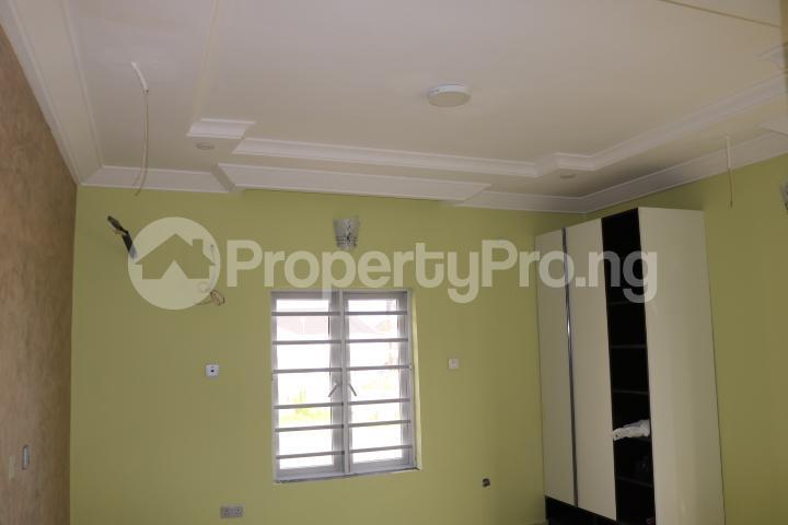 6 bedroom Detached Duplex House for sale Lekky County Homes (Megamound Estate) Ikota Lekki Lagos - 59