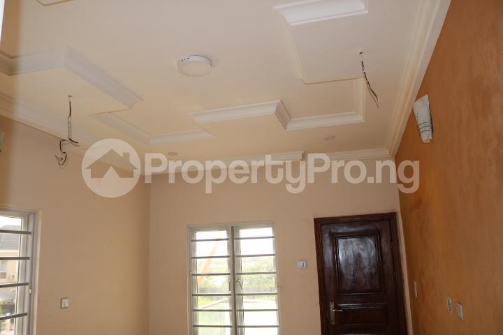 6 bedroom Detached Duplex House for sale Lekky County Homes (Megamound Estate) Ikota Lekki Lagos - 45