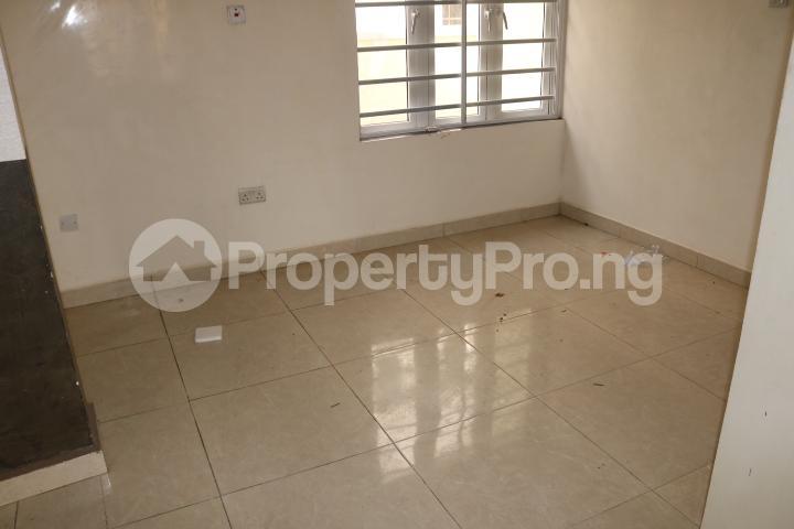 6 bedroom Detached Duplex House for sale Lekky County Homes (Megamound Estate) Ikota Lekki Lagos - 36