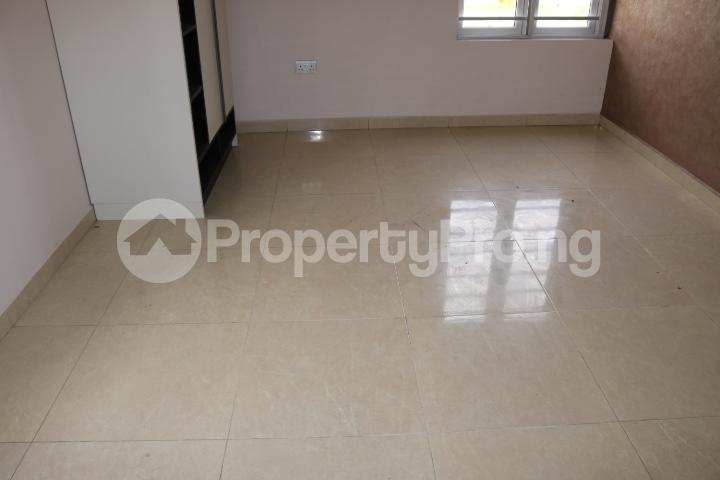 6 bedroom Detached Duplex House for sale Lekky County Homes (Megamound Estate) Ikota Lekki Lagos - 54