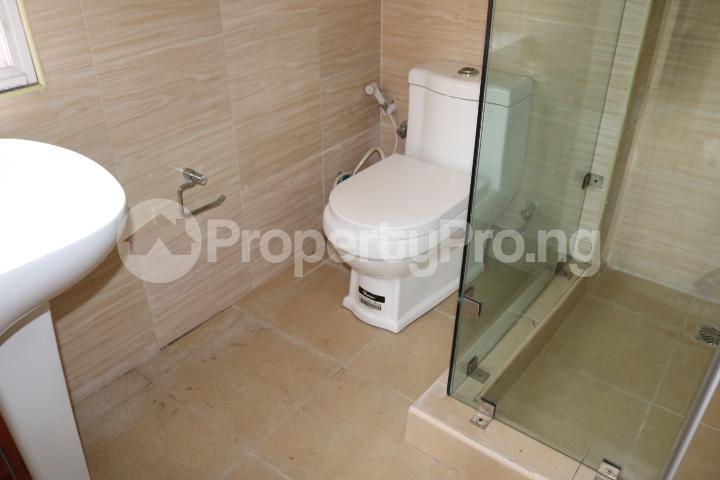 6 bedroom Detached Duplex House for sale Lekky County Homes (Megamound Estate) Ikota Lekki Lagos - 60