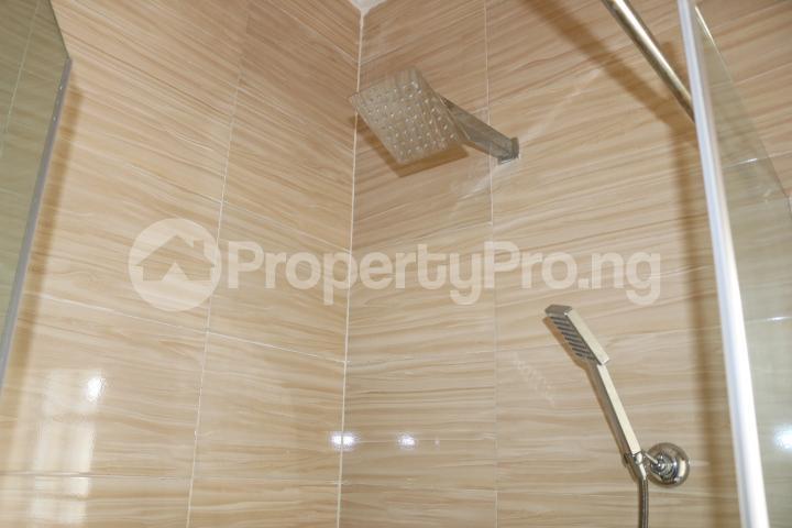 6 bedroom Detached Duplex House for sale Lekky County Homes (Megamound Estate) Ikota Lekki Lagos - 53