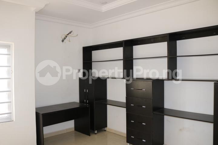6 bedroom Detached Duplex House for sale Lekky County Homes (Megamound Estate) Ikota Lekki Lagos - 76
