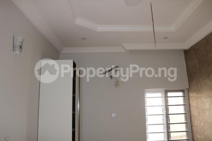 6 bedroom Detached Duplex House for sale Lekky County Homes (Megamound Estate) Ikota Lekki Lagos - 31