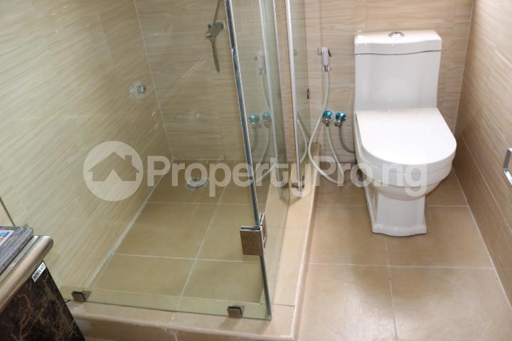 6 bedroom Detached Duplex House for sale Lekky County Homes (Megamound Estate) Ikota Lekki Lagos - 52