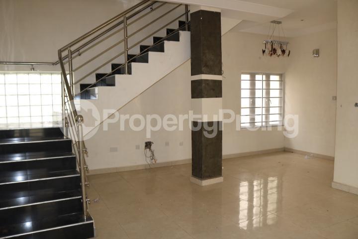 6 bedroom Detached Duplex House for sale Lekky County Homes (Megamound Estate) Ikota Lekki Lagos - 15