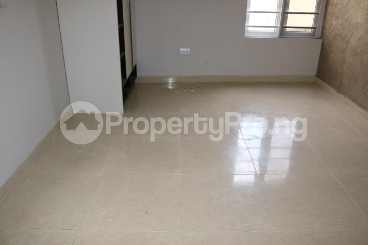 6 bedroom Detached Duplex House for sale Lekky County Homes (Megamound Estate) Ikota Lekki Lagos - 30