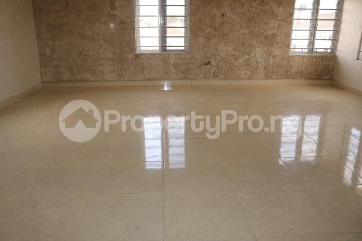 6 bedroom Detached Duplex House for sale Lekky County Homes (Megamound Estate) Ikota Lekki Lagos - 63