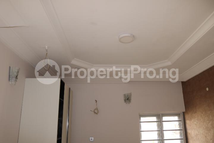 6 bedroom Detached Duplex House for sale Lekky County Homes (Megamound Estate) Ikota Lekki Lagos - 55