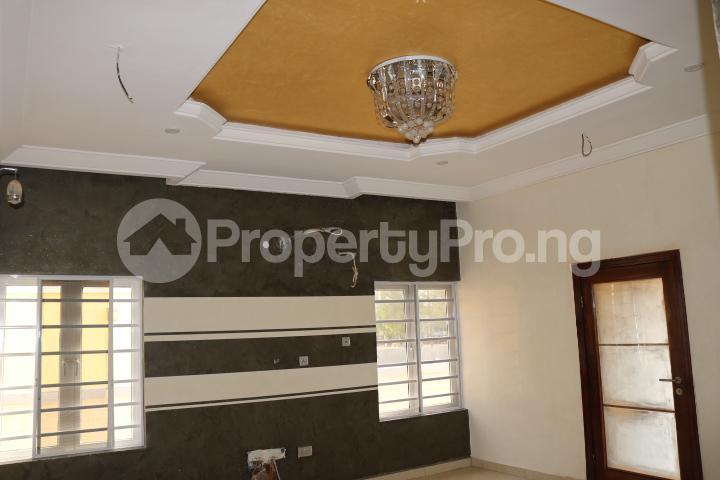 6 bedroom Detached Duplex House for sale Lekky County Homes (Megamound Estate) Ikota Lekki Lagos - 17