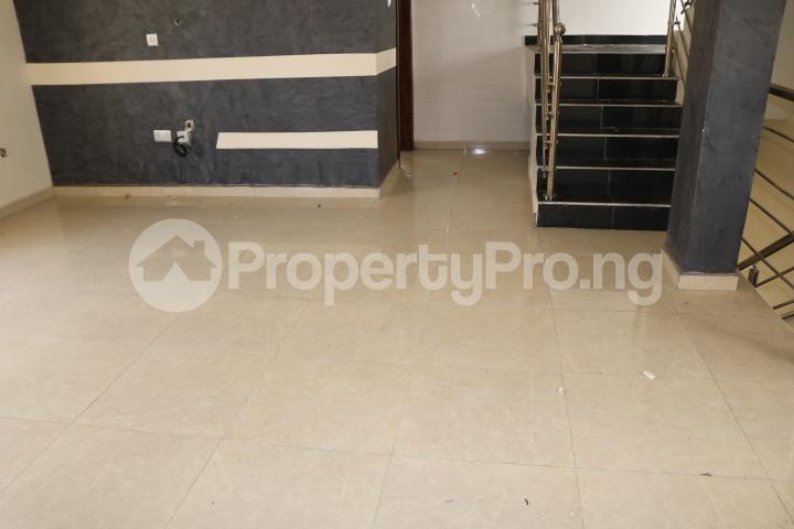 6 bedroom Detached Duplex House for sale Lekky County Homes (Megamound Estate) Ikota Lekki Lagos - 40