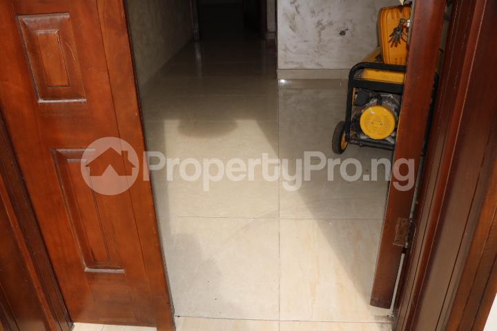 6 bedroom Detached Duplex House for sale Lekky County Homes (Megamound Estate) Ikota Lekki Lagos - 9