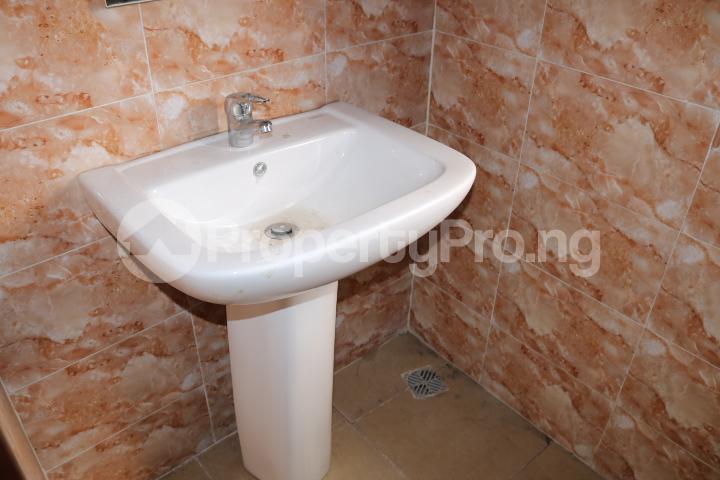 6 bedroom Detached Duplex House for sale Lekky County Homes (Megamound Estate) Ikota Lekki Lagos - 12