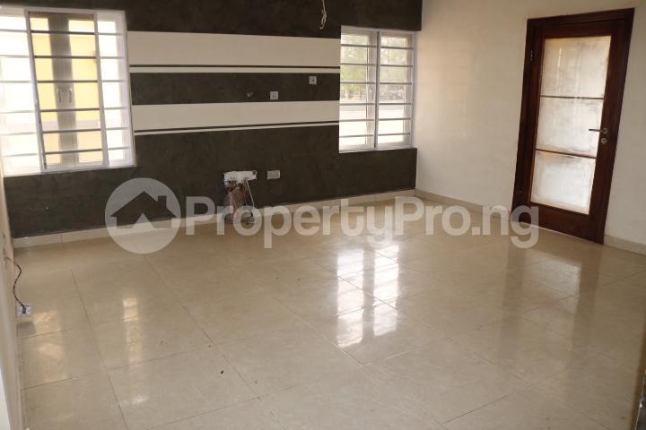 6 bedroom Detached Duplex House for sale Lekky County Homes (Megamound Estate) Ikota Lekki Lagos - 16