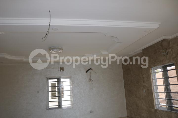 6 bedroom Detached Duplex House for sale Lekky County Homes (Megamound Estate) Ikota Lekki Lagos - 71