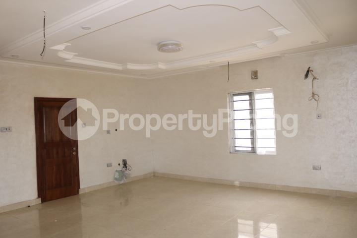 6 bedroom Detached Duplex House for sale Lekky County Homes (Megamound Estate) Ikota Lekki Lagos - 67