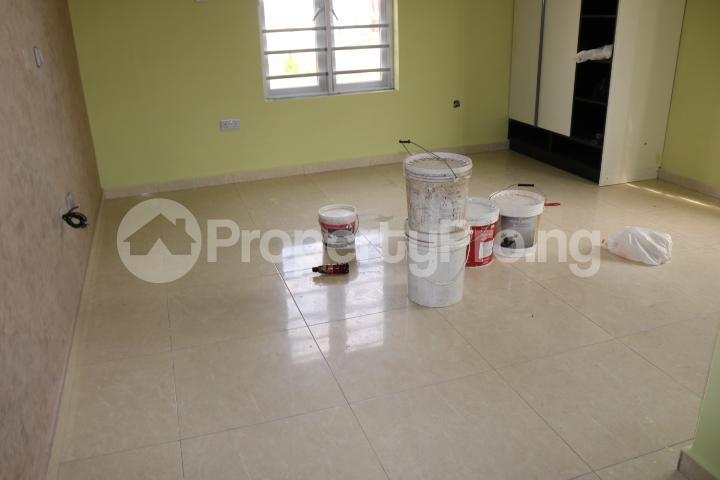6 bedroom Detached Duplex House for sale Lekky County Homes (Megamound Estate) Ikota Lekki Lagos - 58
