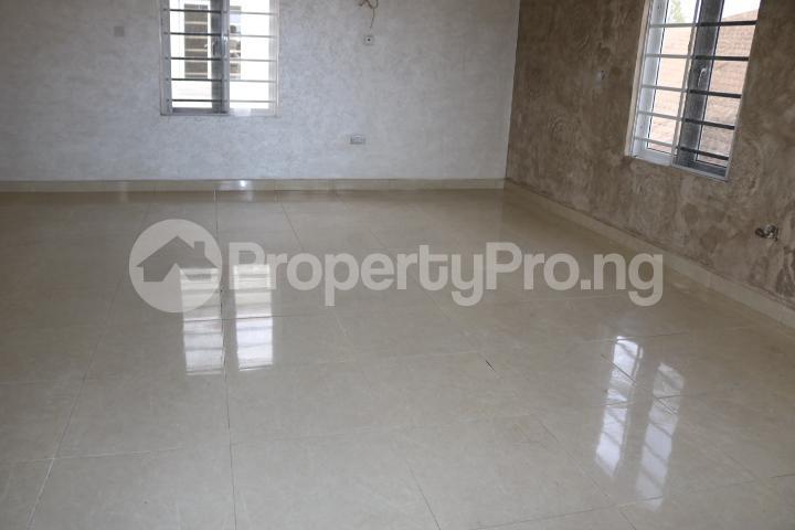 6 bedroom Detached Duplex House for sale Lekky County Homes (Megamound Estate) Ikota Lekki Lagos - 70