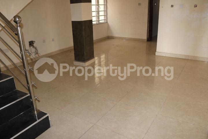 6 bedroom Detached Duplex House for sale Lekky County Homes (Megamound Estate) Ikota Lekki Lagos - 13