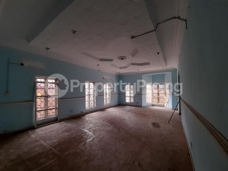 6 bedroom Detached Duplex for sale Maryland Lagos - 5