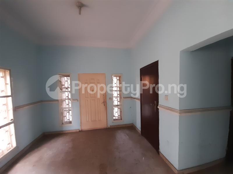 6 bedroom Detached Duplex for sale Maryland Lagos - 6