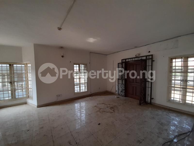6 bedroom Detached Duplex for sale Maryland Lagos - 8