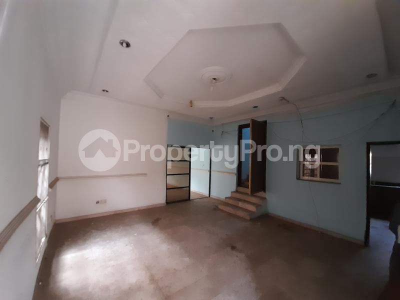 6 bedroom Detached Duplex for sale Maryland Lagos - 1