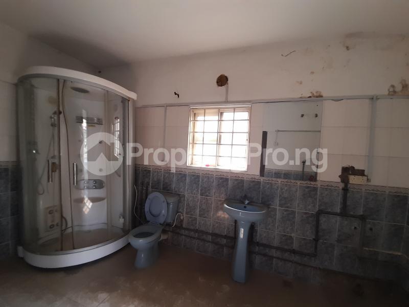 6 bedroom Detached Duplex for sale Maryland Lagos - 10