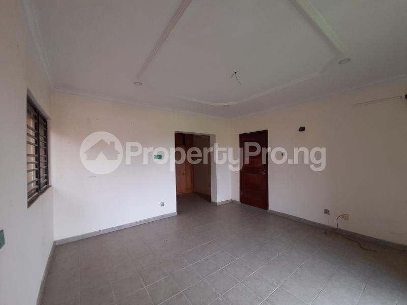6 bedroom Detached Duplex for sale Maryland Lagos - 20