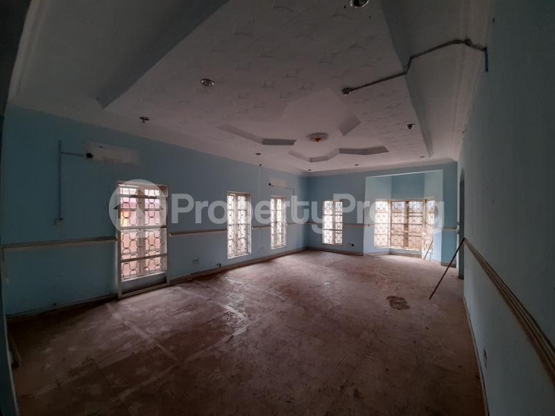 6 bedroom Detached Duplex for sale Maryland Lagos - 4