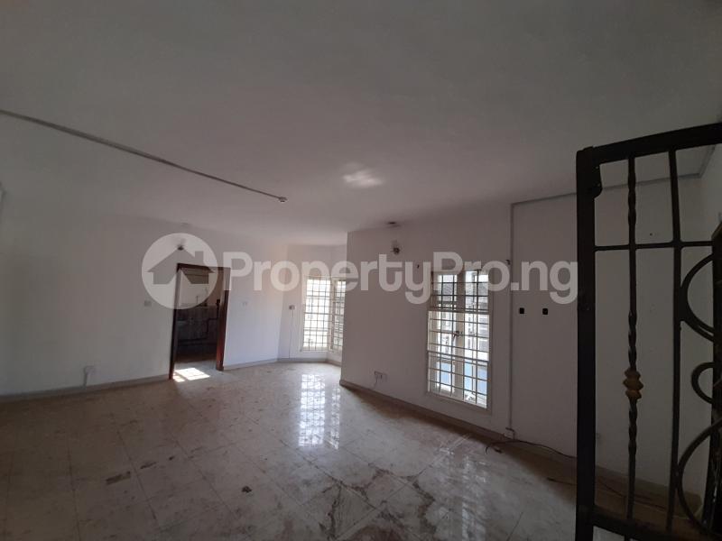 6 bedroom Detached Duplex for sale Maryland Lagos - 9