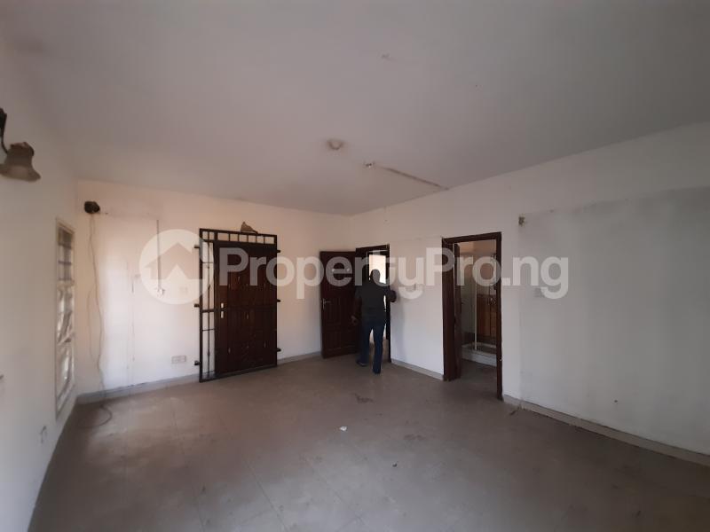 6 bedroom Detached Duplex for sale Maryland Lagos - 13